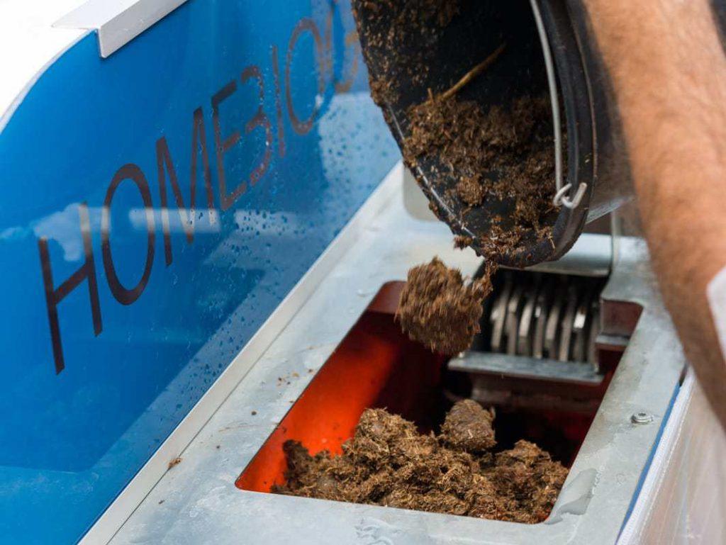 biogas-casero-desperdicios-organicos