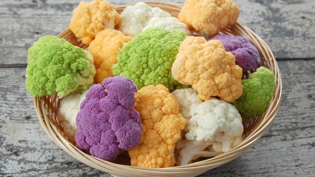 is-colored-cauliflower-healthier
